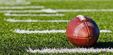 header-sport-flagfootball