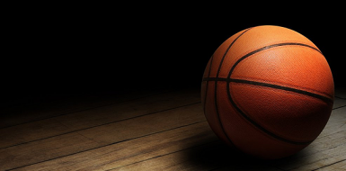 Summer 2014 Basketball Registration Now Open!  SIGN UP TODAY!