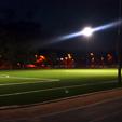 poway field