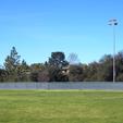 vista field