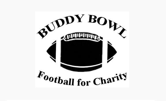 buddy bowl for charity